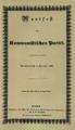 Communist-manifesto-1-.png