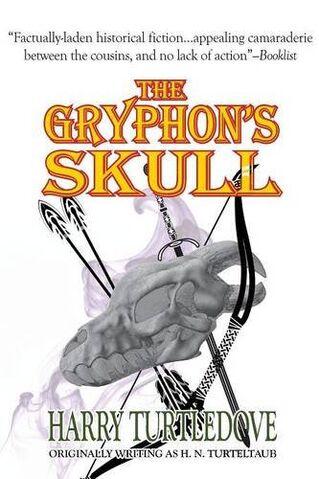 File:GryphonSkull2nd.jpg
