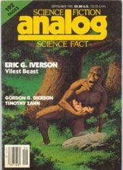 Analog Sept1985