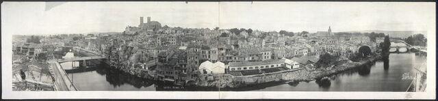 File:Verdun1919.jpg