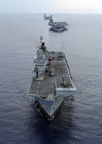 File:Aircraft Carrier Image.jpg