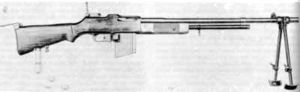 File:300px-Machine gun BAR 1.jpg