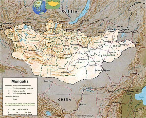 File:Mongoliamap.jpg