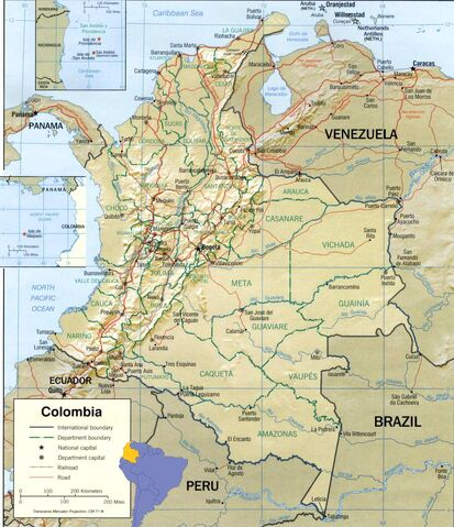 File:Colombia-map.jpg