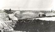 Fort Pillow TN