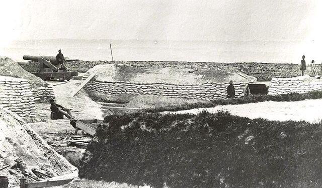 File:Fort Pillow TN.jpg