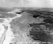 Haleiwa Fighter Strip - Hawaii - 1933-1-