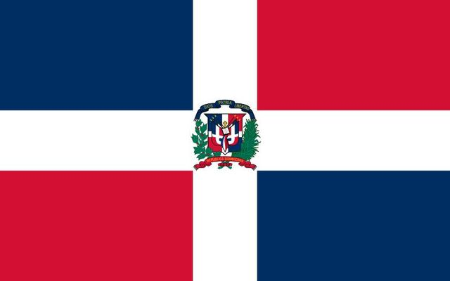File:DominicanRepublic.jpg