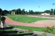 Renovated Kezar Stadium-1-