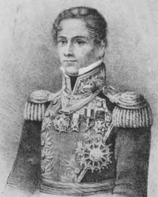 File:Santa Anna.jpg