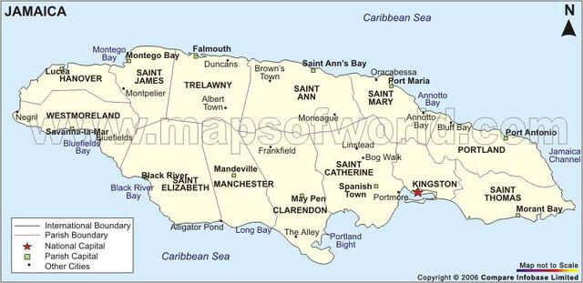 File:Jamaicamap.jpg