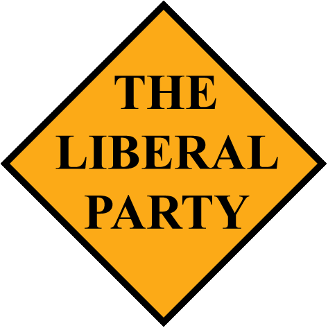 File:Liberal Party logo (pre1988).png