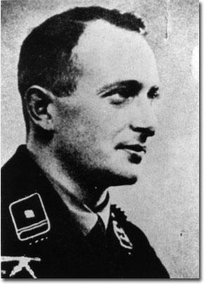 File:Eichmann.jpg