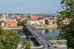 Kaunas, Lithuania - Diliff-1-