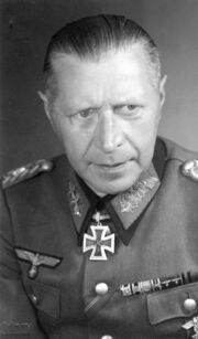 HelmuthWeidling