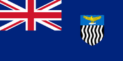 NorthernRhodesiaFlag