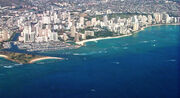 WaikikiAerial-1-