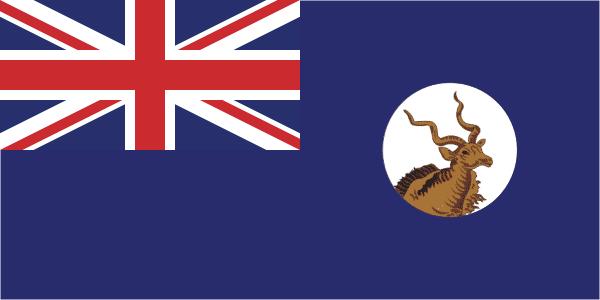 File:British Somaliland (1903-1950).png