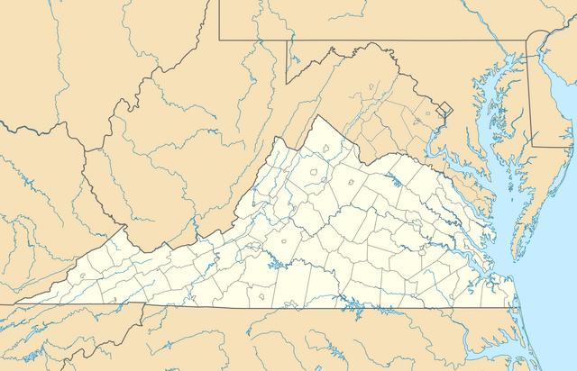 File:Virginia 1945 TL191.png