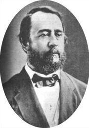 LuciusJGartrell