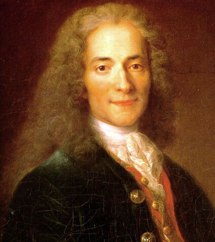 File:Voltaire.jpg