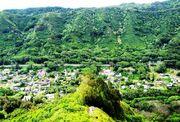 Kalihi valley-1-