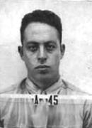 File:Samuel T. Cohen Los Alamos ID.png