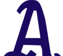 Philadelphia Athletics