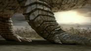 Sarcosuchus-3