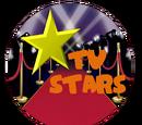 TV Stars RP Wiki
