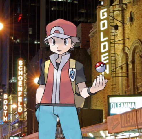 File:PokemonTrainerFace.png