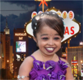 Thumbnail for version as of 20:59, November 18, 2014