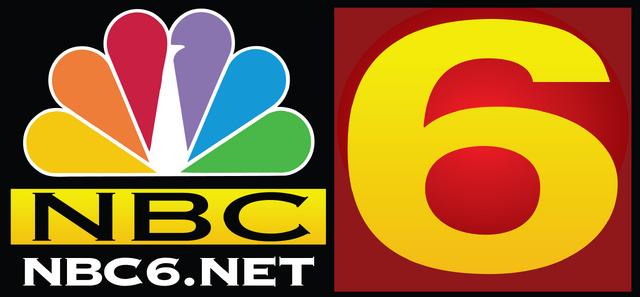 File:NBC 6 (B).png