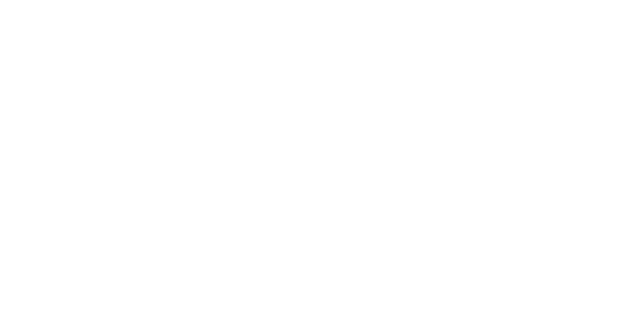File:Qtvfirst.png