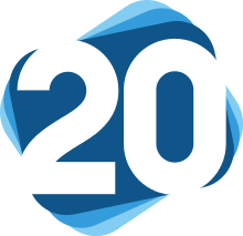 File:Channel 20.png