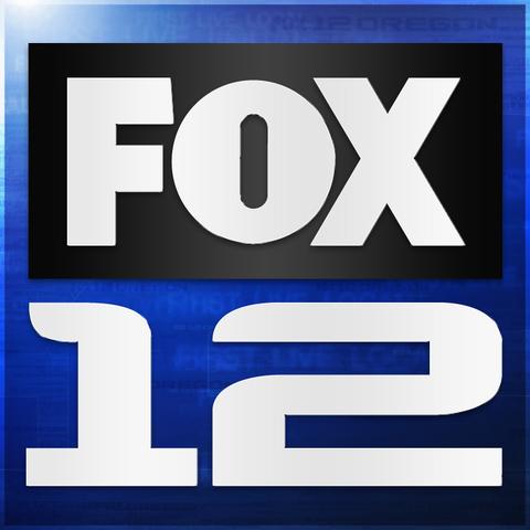 File:FOX 12.png