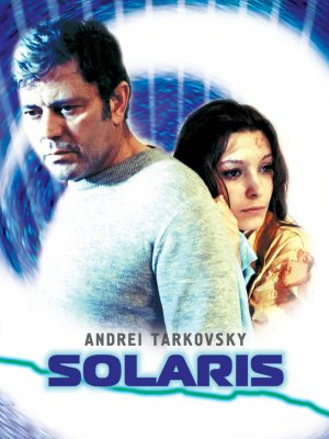File:Solaris.jpg
