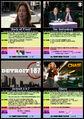 Thumbnail for version as of 23:14, September 24, 2010