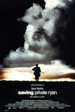 File:Saving Private Ryan.jpg