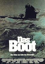 File:Das Boot.jpg