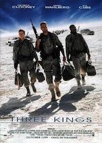 File:Three Kings.jpg