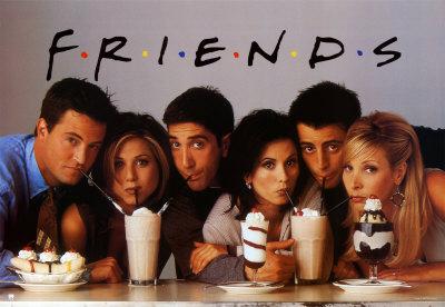 File:Friends-tv-show.jpg