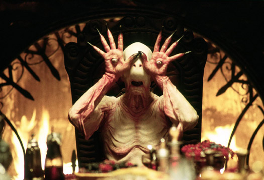 File:Panslabyrinth1.jpg