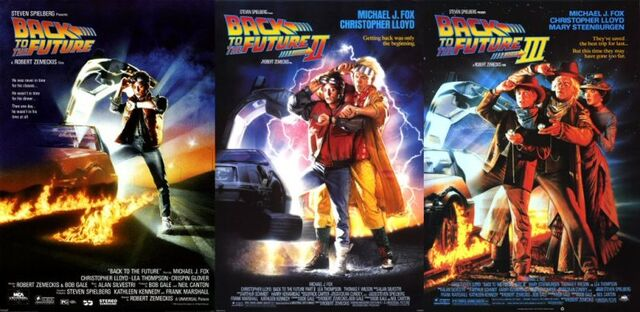 File:Back to the future trilogy.jpg