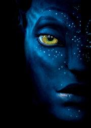 Avatar No Text