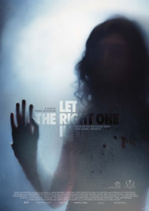 File:Let the right one in.jpg