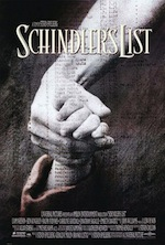 File:Schindler's List.jpg