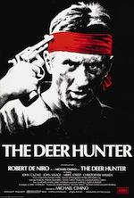 File:The Deer Hunter.jpg