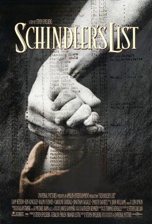 File:Schindlers.jpg