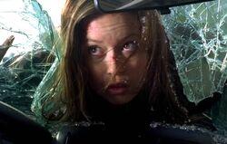 Terminator 1x02 005